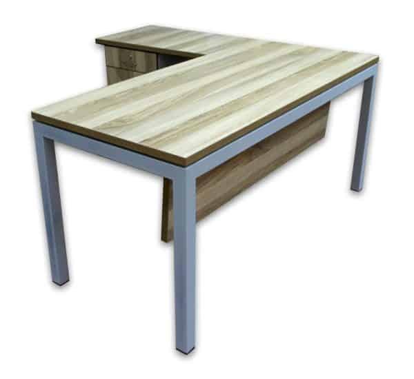 שולחן עבודה מדגם גבריאלה