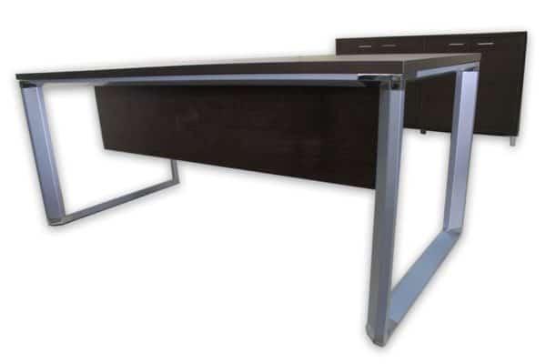 שולחן מנהלים מדגם מסטר