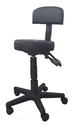 כיסאות שרפרף איכותיים