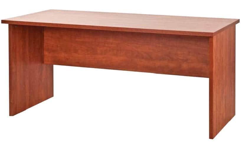 שולחן עבודה מדגם גלית