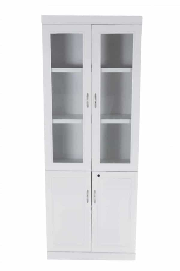 ארון משרדי 13740