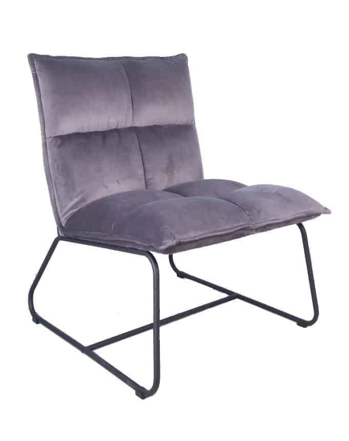 כסא המתנה מדגם דירן
