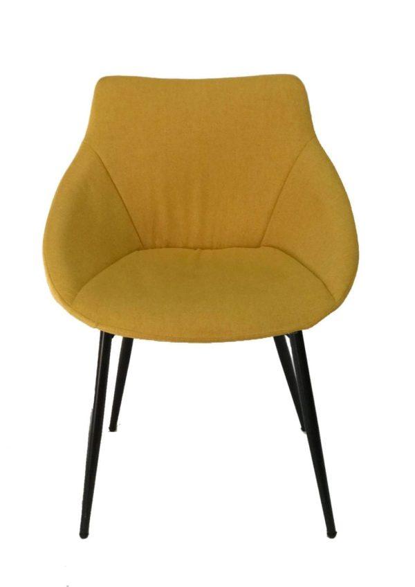 כסא המתנה מדגם הדס