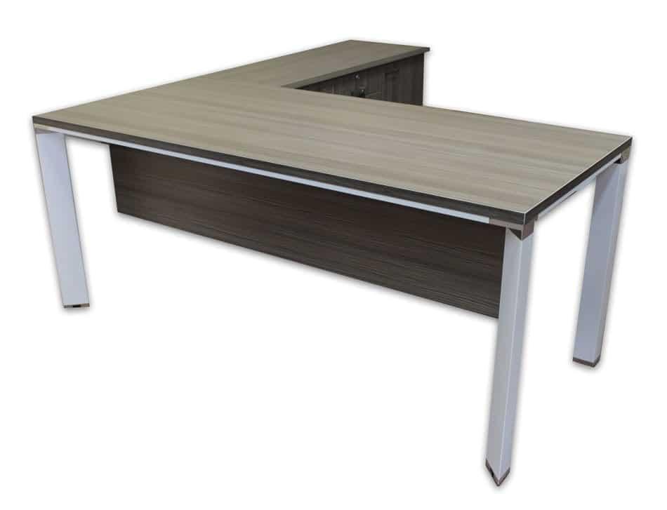 מערכת שולחן מנהל מדגם ארקו