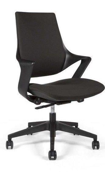 כסא ישיבות דגם טורו