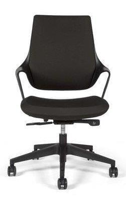 כסא מעוצב אלגנטי