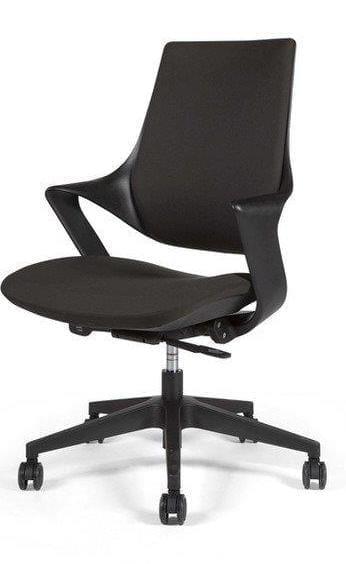 כסא איכותי