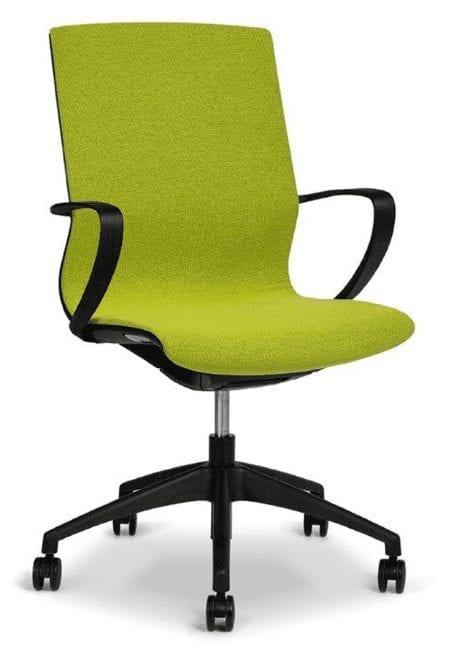 כיסא לחדר ישיבות דגם מיילו