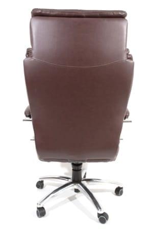 כסא מנהל מסיבי