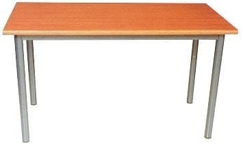 שולחן לחדר אוכל מדגם תומר