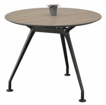 שולחן קפיטריה דגם ירין