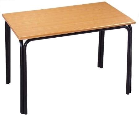 שולחן לחדר אוכל מדגם שושנה