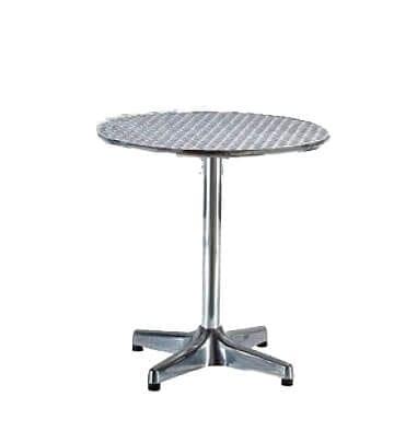 שולחן קפיטריה מדגם טומי A