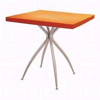 שולחן קפיטריה מדגם ירין