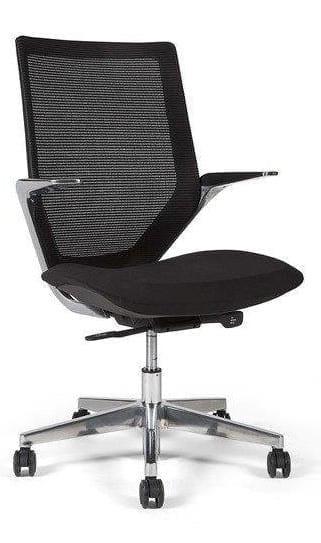 כסא ישיבות דגם שרון