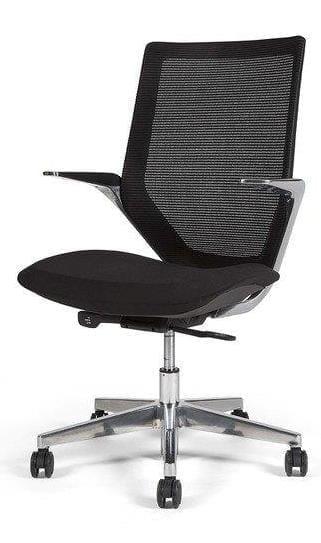 כסא ישיבות מעוצב
