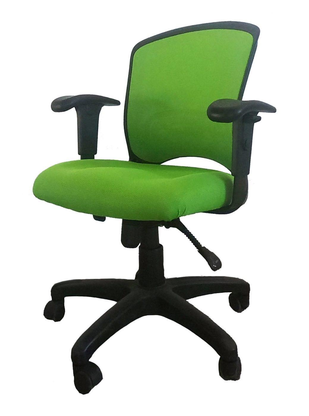 כיסא משרדי זול