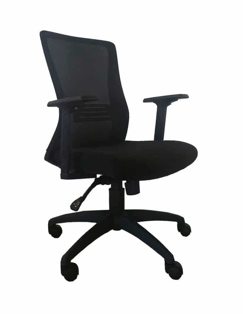 כסא מזכירה גאיה