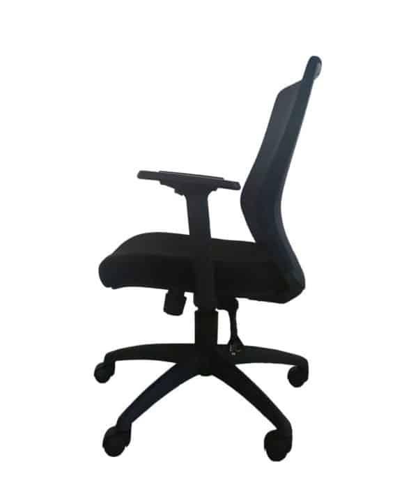 כסא מזכירה מומלץ
