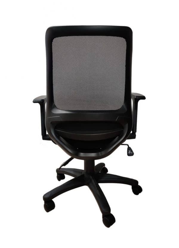 כיסא משרדי דגם אדיר