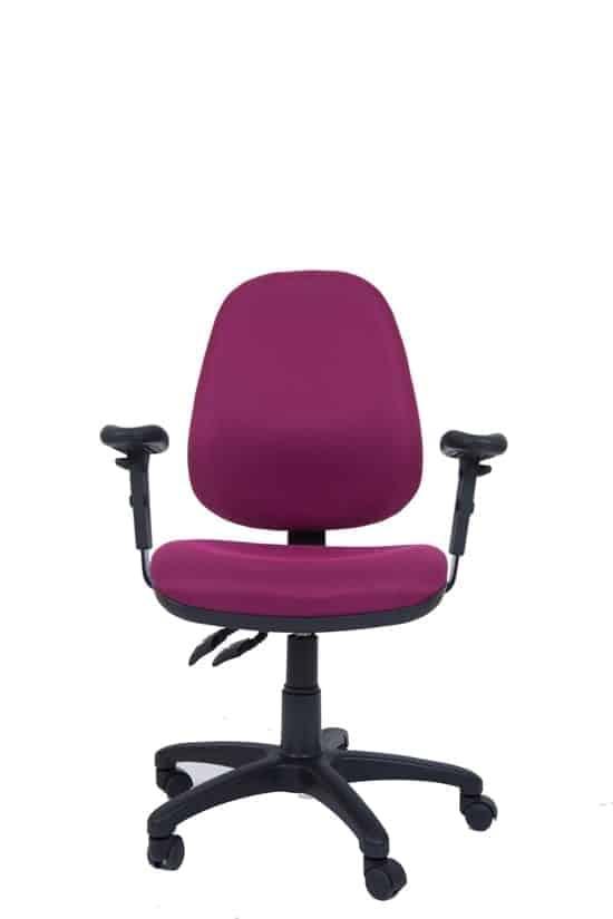 כיסא עבודה