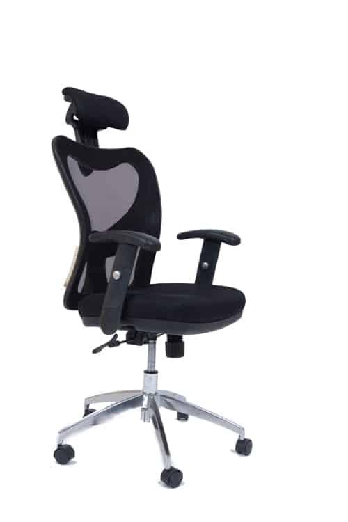 כסא מנהל דגם קיסר