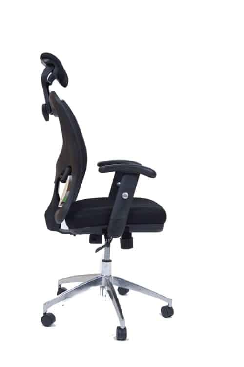 כסא מנהל מודרני
