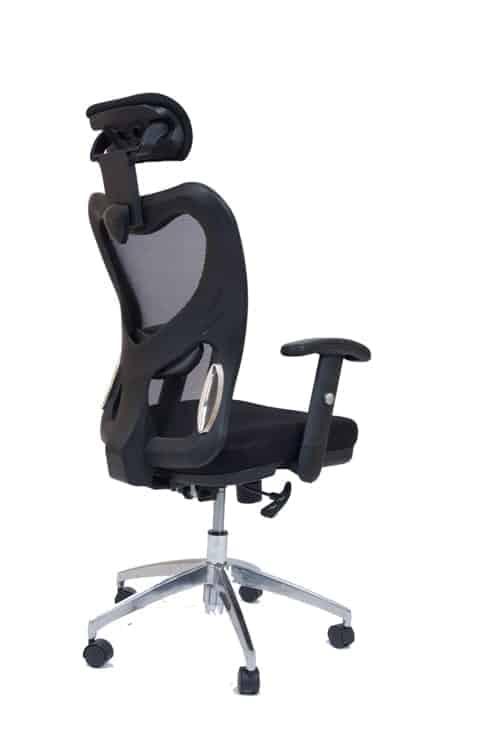 כיסא הייטקי