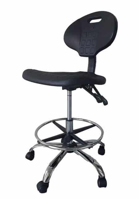 כיסאות משרד גבוהים ונוחים