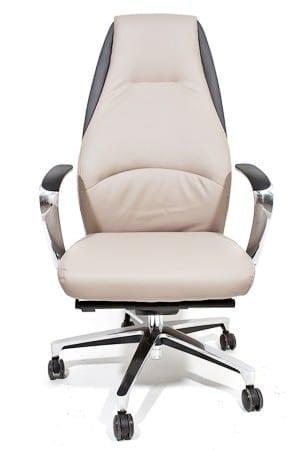 כסאות עור