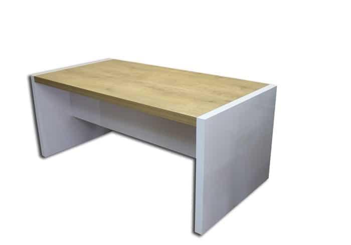 שולחן מנהל דגם נפטון
