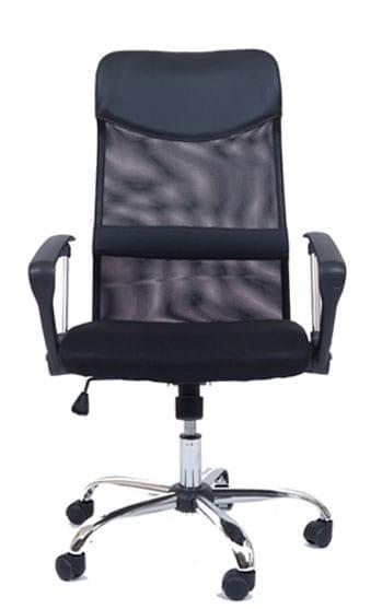 כיסאות מנהלים איכותיים