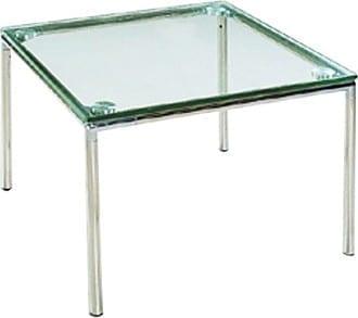 שולחן המתנה ארמני