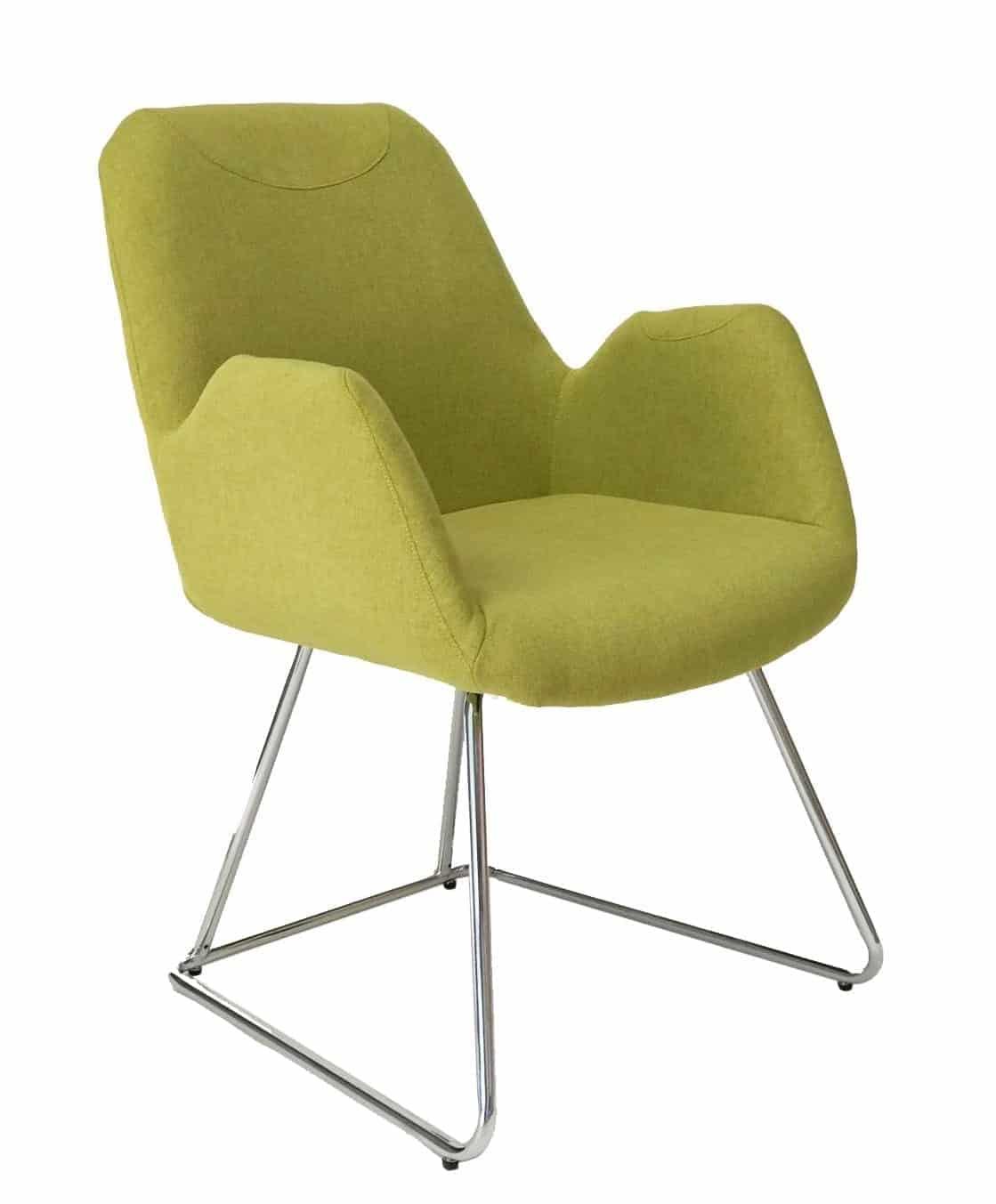 כסא המתנה מדגם נובה