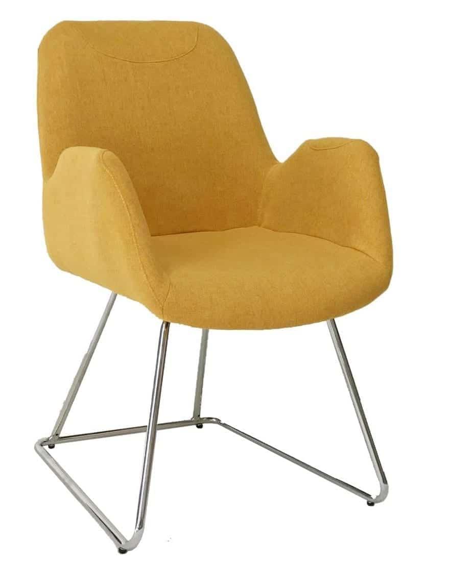 כסאות משרדיים איכותיים