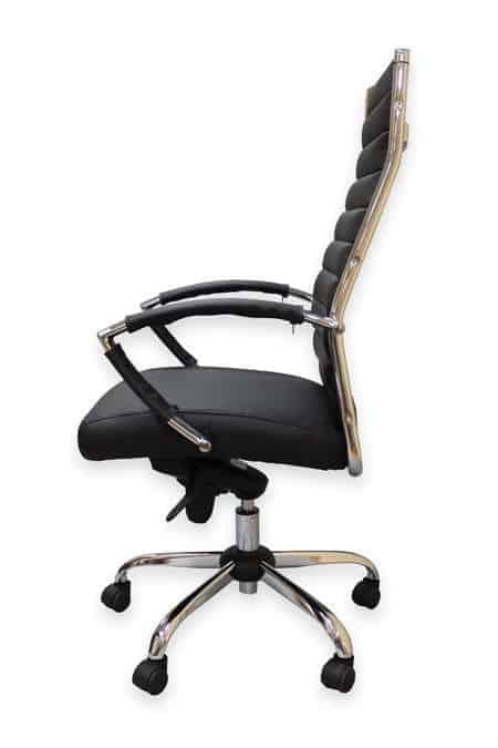 כסא מנהלים איכותי