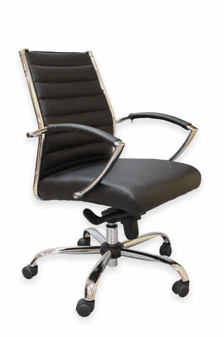 כסא ישיבות דגם ברסה