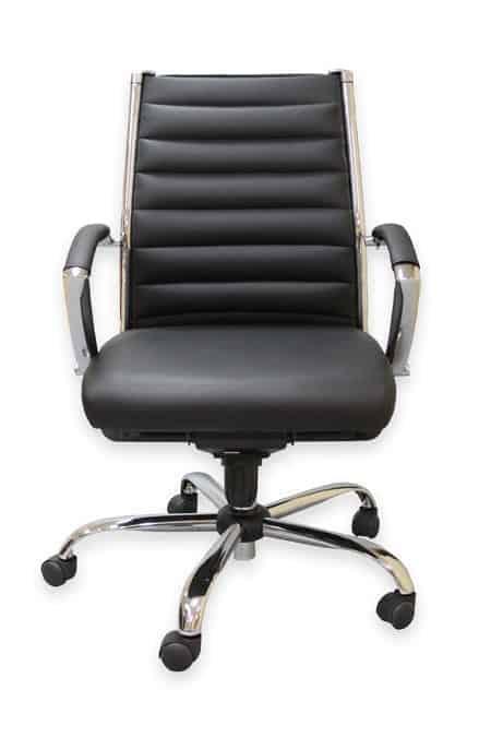 כיסאות ישיבות מעוצבים