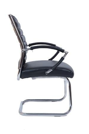 כיסא אורח דגם ברסה