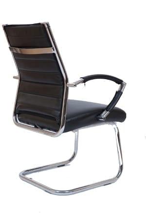 כסא אורח ברסה זוית