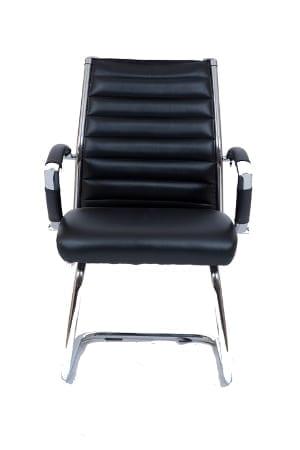 כסא אורח ברסה מול