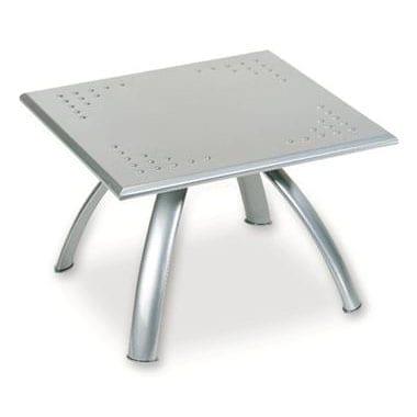 שולחן המתנה ונציה