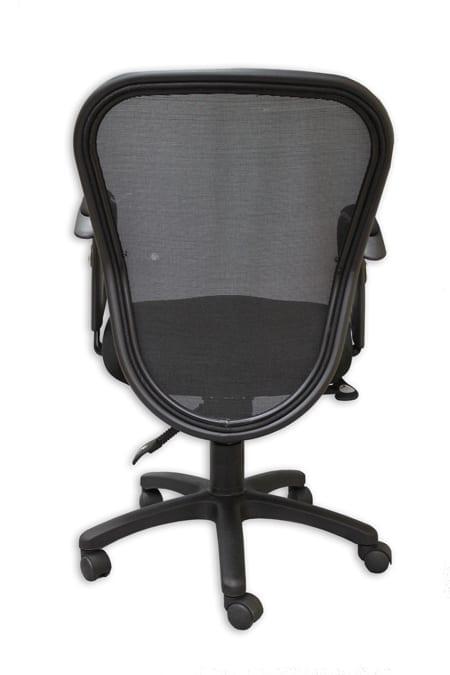 כיסא מחשב מעוצב