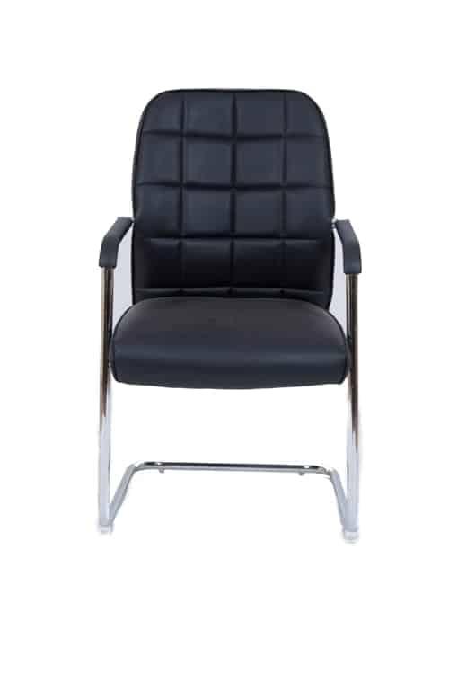 כסא אורח ונוס מול