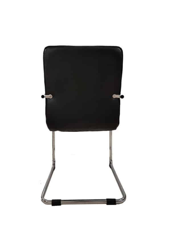 כסא אורח דגם אדר