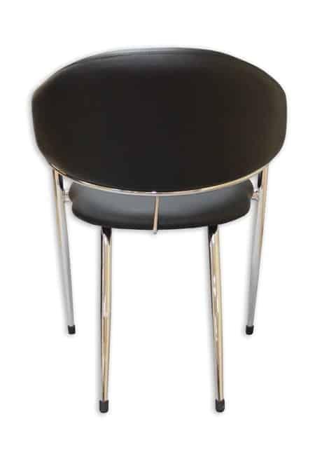 כסא אורחים יובל גב