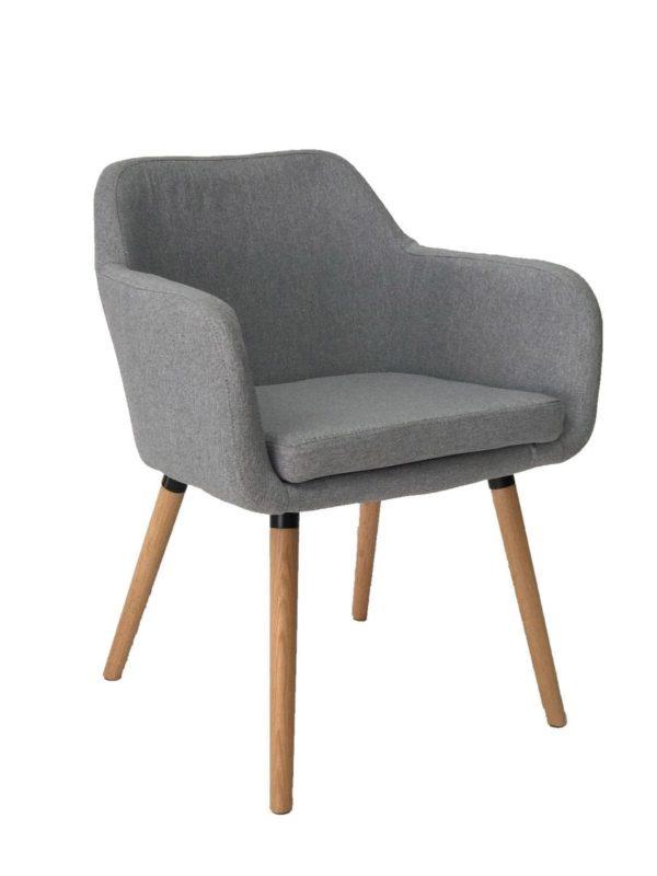 כסא המתנה דגם לוטם