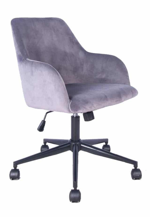 כסא ישיבות מדגם אוניברסל