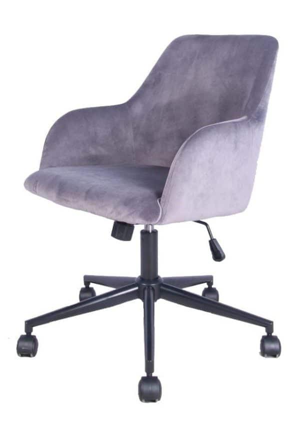 כיסא לחדר ישיבות