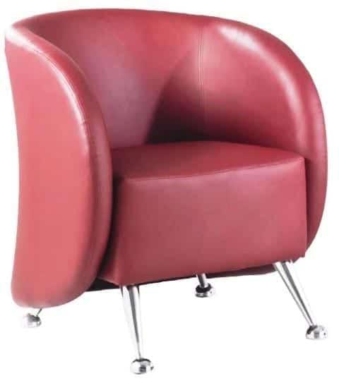 כסא המתנה דגם קייט
